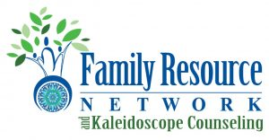 Family Resource Network logo