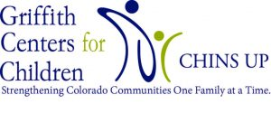 Griffith Centers for Children logo