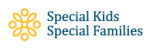 Special Kids Special Families logo